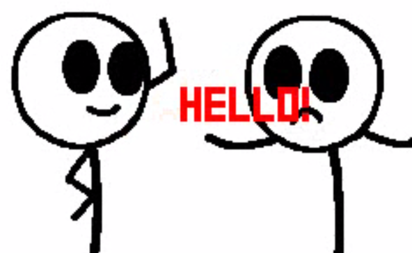 File:Flipnote Hatena Hello! YouTube.png