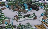 TheGreatStormExpeditionForest