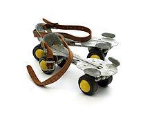 File:RollerSkates.png