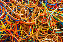 File:Rubberbands.png