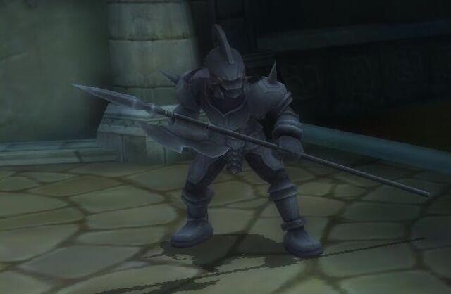 File:Shineguard Spearmen.jpg