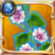 CommonMallow EquipFlower