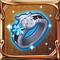 Okitaeeru Ring (Silver)