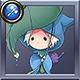 Kyouka rei 05 year blue icon