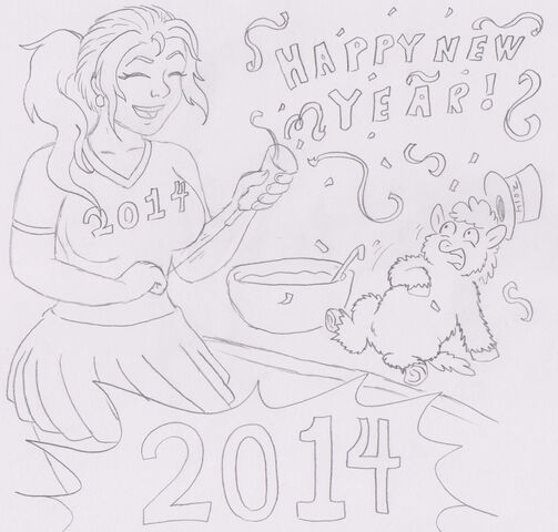 File:Happy new year 2014.jpg