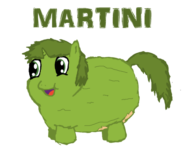 File:Fluffymartinipic1.png