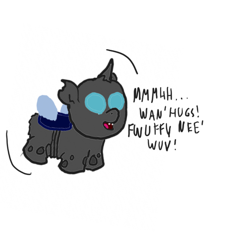 File:Fluffy changling.png