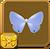Small Cupid§Headericon