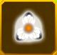 Salji Set§AF1 10%