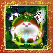 Silverbell Set§Facebook