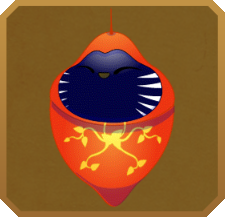Bhutan Glory§Chrysalis