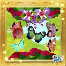 Amore Set§Facebook2