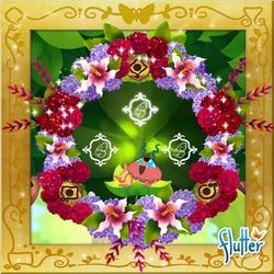 Amore Set§ForestDecoration Facebook