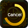 Button§CancelingCircle 2