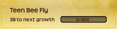 Banner§BeeFly Teen