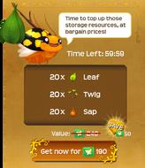 LeafBeetle48