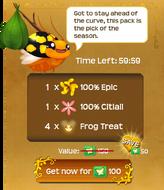 LeafBeetle18
