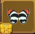 Smokey Orange Tip§Headericon