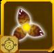 Ryuu Set§AF1 10%