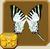 Five-bar Swordtail§Headericon