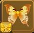 Noble Swallowtail§Headericon