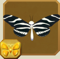 File:Zebra Longwing§Headericon.png