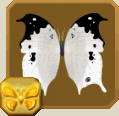 File:Silver Salamis§Headericon.png