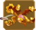 Aurum Set§DecorationSingle CommonLeft