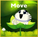 In Forest§Move