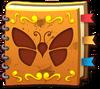 Icon§Flutterpedia Rank04