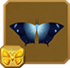 Glauce Leafwing§Headericon