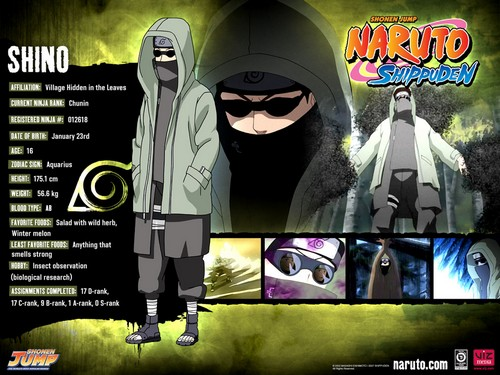 File:Naruto-characters-profiles-tsunade360-30617500-500-375.jpg