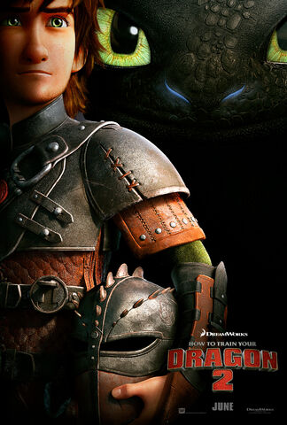 File:Httyd2 promotional Toothless image.jpg