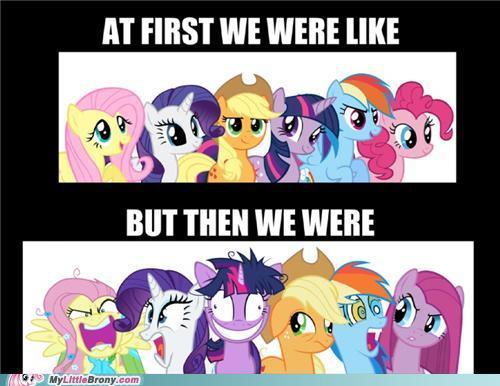 File:MLP-now-and-then-my-little-pony-friendship-is-magic-34181029-500-386.jpg