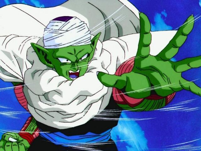 File:Piccolo-dragonball-z-1.jpg