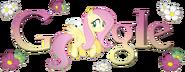 Fluttershy google logo install guide by thepatrollpl-d62c7kr