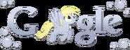 Derpy hooves google logo install guide by thepatrollpl-d64gq5z