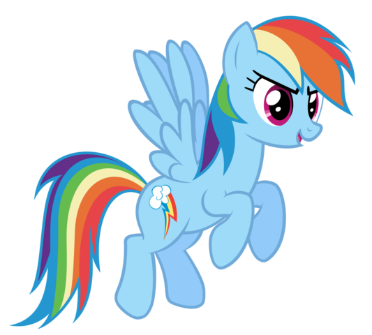 File:Rainbow Dash in flight.png
