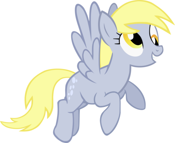 File:Derpy flying cross eyed.png