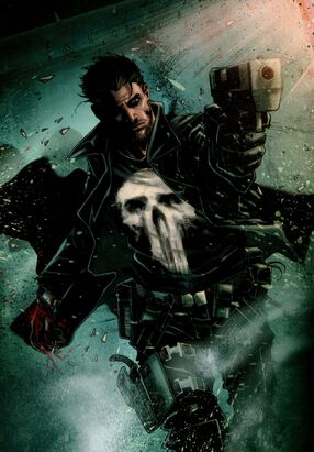 1952513-the punisher 1 029