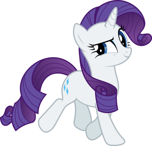 File:Rarity walking forward.png