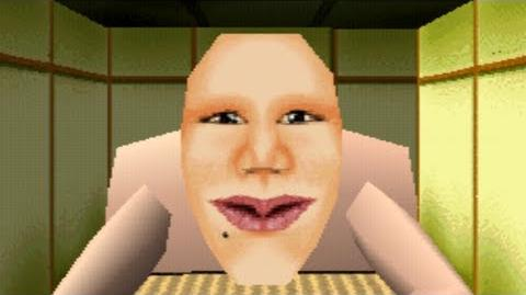 LSD Dream Emulator MOST WTF GAME EVER?