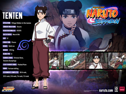 File:Naruto-characters-profiles-tsunade360-30617472-500-375.jpg