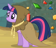 225px-Twilight - Clover the Clever S2E11