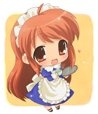 File:Chibi Girl.jpg