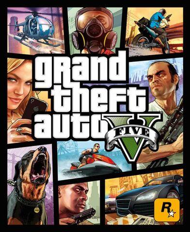 File:2463980-grand theft auto v.jpg
