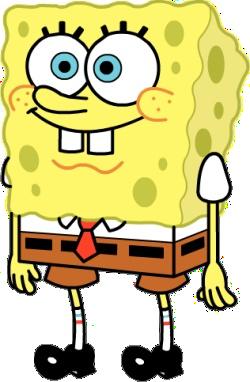 File:2001128-spongebob squarepants.png