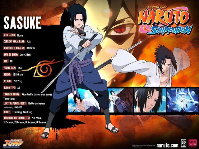 File:Naruto-characters-profile-1494-hd-wallpapers.jpeg