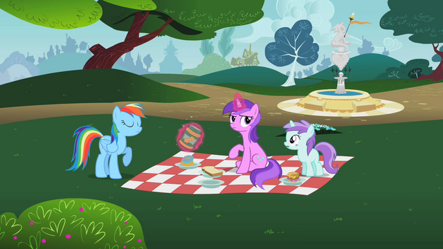 File:Rainbow helping Amethyst Star S2E8.png
