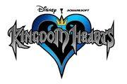 KingdomHeartsLogo